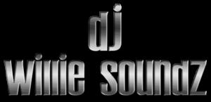 DJ Willie Soundz